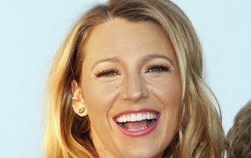 5 Maternity Style Secrets That Shouldn't Work But Totally DO (As Told By Blake Lively)