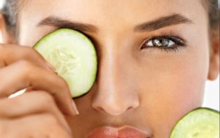 5 easy ways to get rid of dark circles under your eyes
