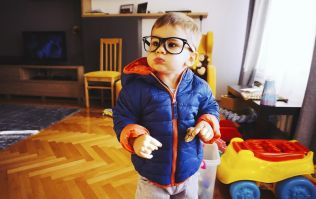 This One Trick Will Improve Your Child's Language Development