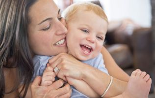 10 things you learn about yourself one you have a toddler