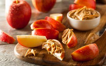 6 Tasty Snacks For Busy Teens On-The-Go