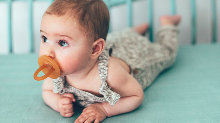 17 slightly unusual (but not too out there) names for your baby girl