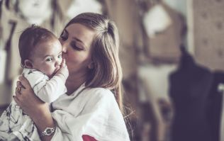 This New Mum-Friendly Jobs Website Could Give Your Work Life Balance A Major Boost