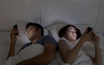 5 Super Lazy Sexual Positions Every Jaded Couple Will Know