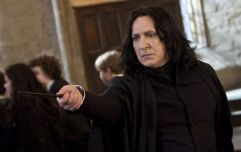World's favourite fictional teachers ranked and we're not surprised by #1