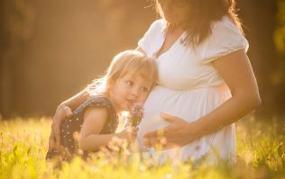 The ultimate HerFamily guide to your pregnancy: Week 25