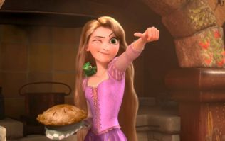 There's A Huge Problem With Disney Princesses (That You Never Noticed Before)