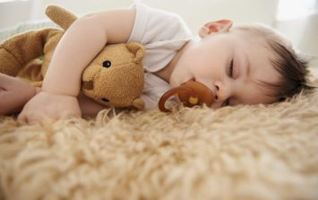 These gorgeous and timeless baby names will never go out of style