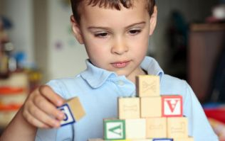 Learning a second language could be beneficial for kids with autism