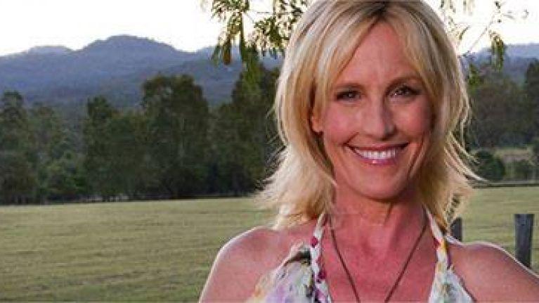Erin Brockovich Warns Pregnant Women Against Drinking Irish Tap Water