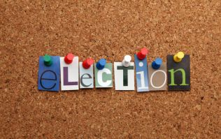 6 Questions to Ask That Election Candidate on Your Doorstep