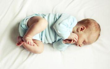 HSE to introduce free meningitis B Vaccine for infants