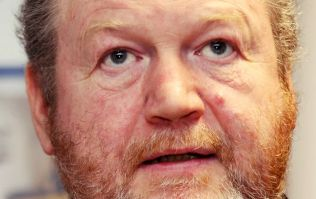 #GE16: Minister for Children James Reilly Has Lost His Seat