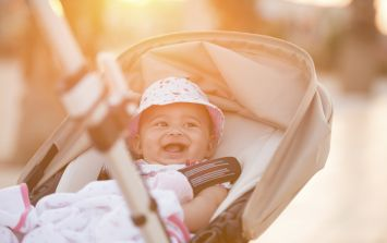 12 cool buggy hacks every parent should know
