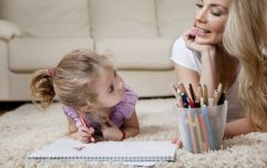 Sure Sitter is currently on the look out for Au Pairs all across Ireland