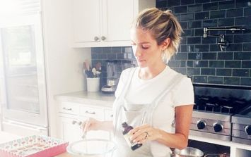 """Reality Star In Trouble Over Sharing """"Dangerous"""" Recipe For Homemade Formula"""