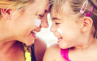 8 mum milestones that make you jump for joy every single time