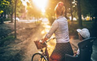 Five bike friendly cities around the world to visit with the family