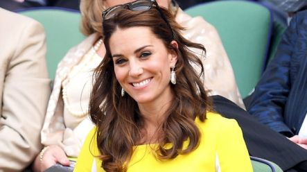 Pippa S Wedding.Kate Middleton Has This Worry About Her Children At Pippa S Wedding