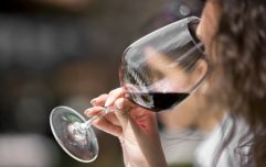 No amount of alcohol is safe to drink during pregnancy, finds new study