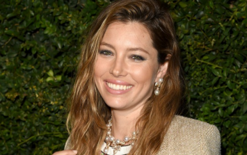 "Jessica Biel Just Shared A Hilarious ""Mum Life"" Photo That Has Divided The Internet"