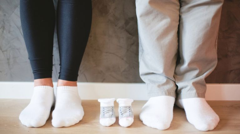 Would You Babyproof Your Marriage With Counselling BEFORE Baby?
