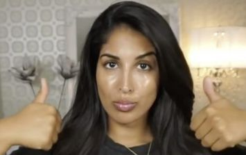 This beauty blogger's DIY €3 face mask will blow your mind