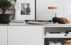 3 simple Ikea hacks you (and your home) will absolutely adore