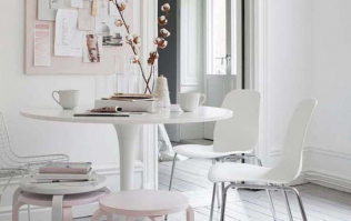 3 easy Ikea hacks you (and your home) will absolutely adore