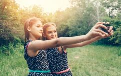 Instagram is now the number one social network for child grooming