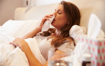 Little known remedies for colds and stuffed noses we swear by