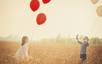 10 beautiful baby names you will never, ever grow tired of