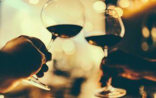 The best Dublin restaurants for a romantic date night