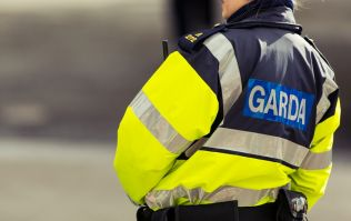 Mother and 5-year-old attacked by car hijacker in Dublin hospital car park