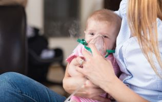 Cystic Fibrosis Ireland Vows To Fight HSE On Ground-Breaking Drug
