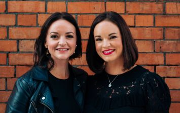 Meet The Mumpreneur: Sarah Tobin Of Cool Irish Online Children's Store, YoungHearts.ie