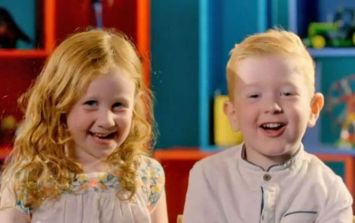 These Kids Talking About Marriage Is The Cutest Thing EVER