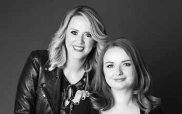 Meet The Mumpreneur: Tan Tycoons Linda Stinson and Lisa McDermott