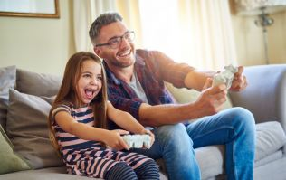 GIFT GUIDE: Top 5 Children's XBOX Games All The Family Will Love