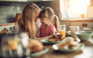 3 Easy, Healthy And Yummy Breakfasts To Make With Your Kids