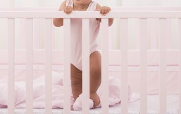 Maker Of 'Princess' And Bunk Beds Issues Warning Following Death of Baby