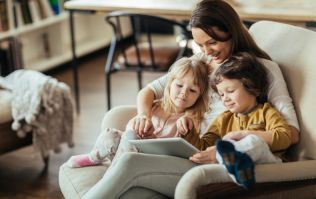 Screen time: Keep your child safe online with these top tips