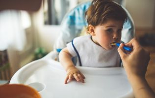 8 Tried And Tested Weaning Tips To Ease The Transition