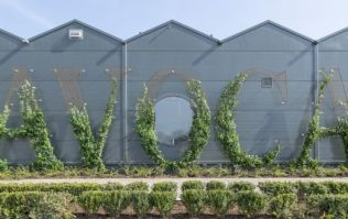 There is a brand new Avoca opening today and we have already had a sneak peak