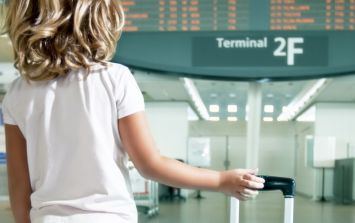 10 tried-and-tested hacks for flying with children (worth their weight in gold)