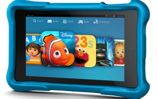 Did your child make an app purchase? Amazon has to repay parents millions