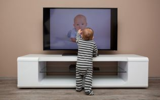 How to occupy your children... WITHOUT resorting to screen-time