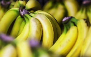 Nutritionist explains why eating a banana for breakfast isn't the best choice