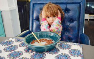 FBI negotiator reveals how to make your kids listen to you