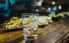 Research suggests that drinking gin can actually speed up your metabolism